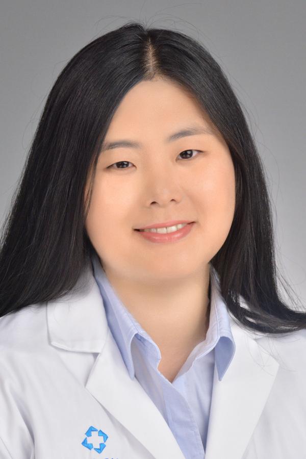 Esther Ji Yeon Lee, MD